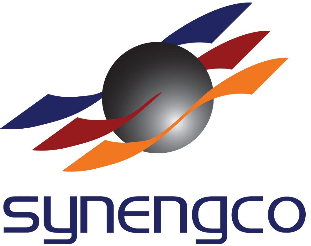 synengco-logo_stacked-copy
